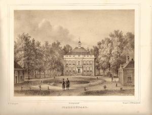 Sparrendaal.Lutgers.1869